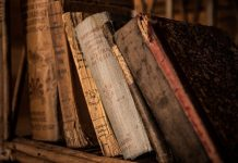 books-for-learning-about-investing